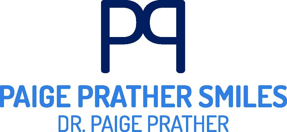 Paige Prather Smiles