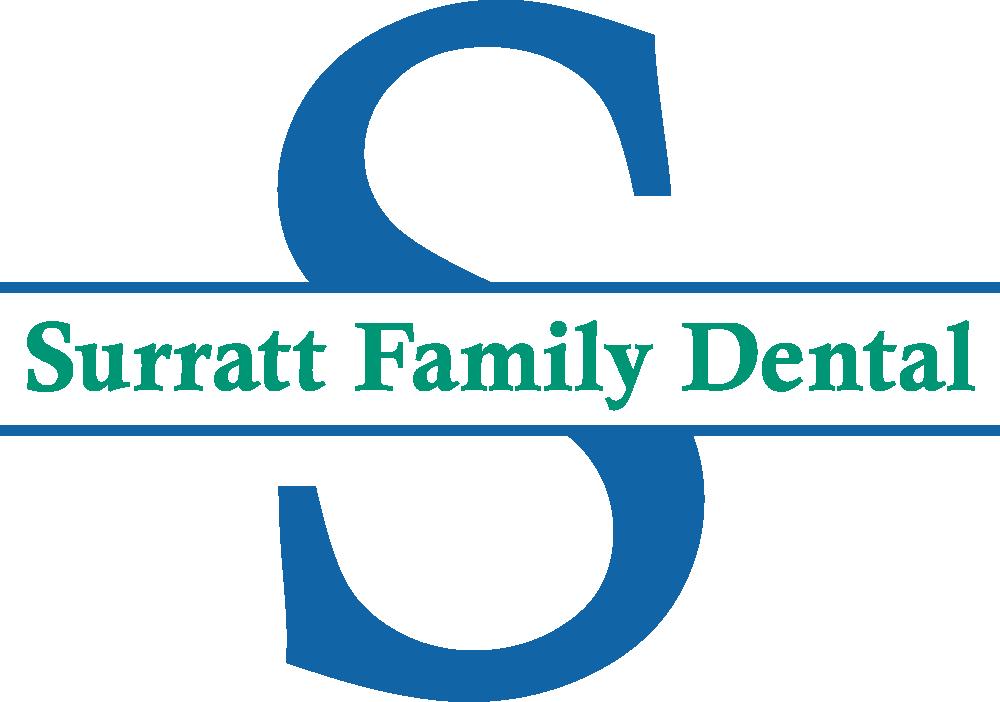Surratt Family Dental